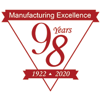 Tri-Lite 98 Years of Manufacturing Excellence